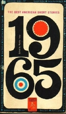 The Best American Short Stories 1965 by…