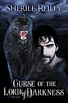 Curse of the Lord of Darkness by Sherile…