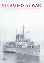 Steamers at War: The Story of the Clyde…