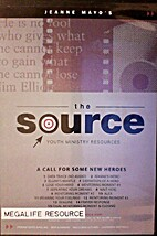 The Source: A call for some new heroes (DVD)…