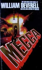 Mecca by William Deverell