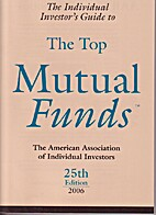 The Individual Investor's Guide to the Top…