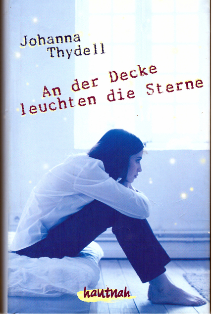 The Final Storm: A Novel
