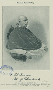 Author photo. Courtesy of the <a href=&quot;http://digitalgallery.nypl.org/nypldigital/id?1243140&quot;>NYPL Digital Gallery</a> (image use requires permission from the New York Public Library)