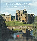 Brougham and Brough Castles (English…