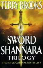 The Sword of Shannara Trilogy by Terry…