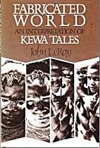 Kewa Tales by John Leroy