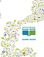 Rediscovering the Book of Faith