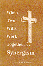 When Two Wills Work Together: Synergism by…