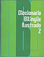 Diccionario Bilingue Ilustrado 2/Illustrated…