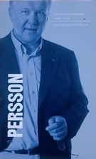 Sveriges statsministrar under 100 år /…
