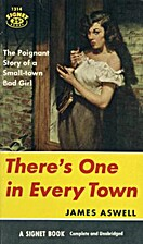 There's One in Every Town by James…