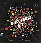 Discocross No. 2 by Artisti vari