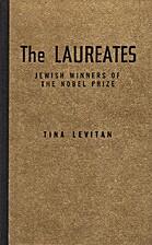 The laureates: Jewish winners of the Nobel…