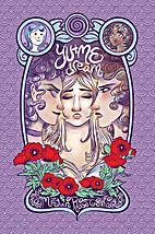 YU+ME: Dream, Omnibus 2 by Megan Rose Gedris
