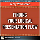 Finding Your Logical Presentation Flow by…