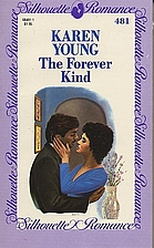 The Forever Kind by Karen Young