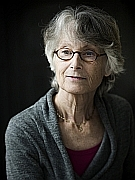 Author photo. from web site: <a href=&quot;http://www.athenaeum.nl&quot; rel=&quot;nofollow&quot; target=&quot;_top&quot;>http://www.athenaeum.nl</a>