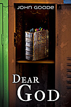 Dear God (Tales from Foster High, #4.5) by…
