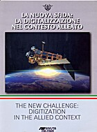 La nuova sfida. La digitalizzazione nel…