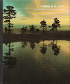 Lapland by Walter Marsden