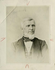 Author photo. Courtesy of the <a href=&quot;http://digitalgallery.nypl.org/nypldigital/id?100692&quot;>NYPL Digital Gallery</a> (image use requires permission from the New York Public Library)