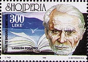 Author photo. By Unknown - <a href=&quot;http://www.philatelia.net/classik/countries/?id=128&quot; rel=&quot;nofollow&quot; target=&quot;_top&quot;>http://www.philatelia.net/classik/countries/?id=128</a>, Public Domain, <a href=&quot;https://commons.wikimedia.org/w/index.php?curid=34458614&quot; rel=&quot;nofollow&quot; target=&quot;_top&quot;>https://commons.wikimedia.org/w/index.php?curid=34458614</a>