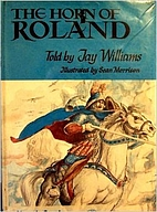 The horn of Roland by Jay Williams