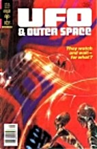 UFO & Outer Space 17