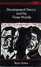 Development Theory and the Three Worlds…