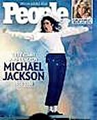 People Magazine: July 13, 2009 - Michael…