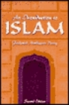 An Introduction to Islam (2nd Edition) by…