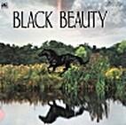 Black Beauty [adapted - Golden Look-Look…