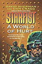 A World of Hurt by David Sherman