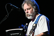 Author photo. Craig O'Neal.  Nov. 14, 2007