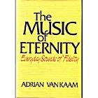 The Music of Eternity: Everyday Sounds of…