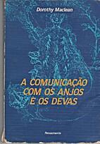 A comunicaçao com os anjos e os devas by…