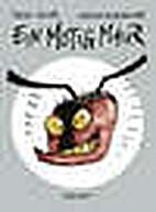 Ein motig maur by Steffen Kverneland