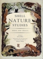 Shell Nature Studies: Birds and Beasts by…