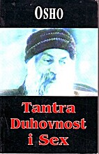 Tantra Spirituality & Sex by Osho