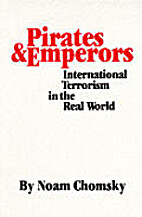 Pirates & Emperors: International Terrorism…