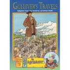 Gulliver's Travels [Pagemaster Classic…