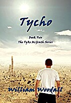 Tycho by William Woodall
