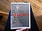 Electro+ by Ilfo Ilfoveanu