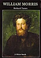 William Morris: An Illustrated Life…