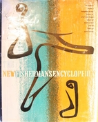 The New Fisherman s Encyclopedia by Ira N.…