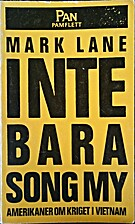 Conversations with Americans by Mark Lane