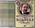 (m) Rumpole and the Reform of Joby Jonson…