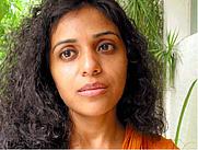 Author photo. the-south-asian.com