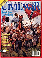 America's Civil War: Volume 6, Number 3 by…